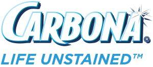 Carbona_logo_1200x528_RGB