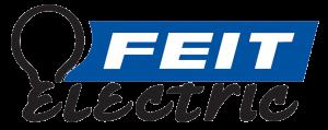 Feit Logo Hi-res