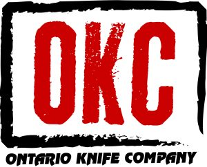 okc-logo-red