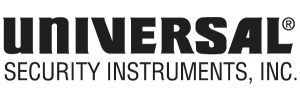 universal-security-instruments-logo