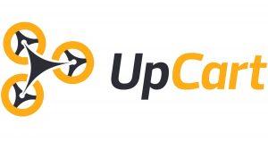 upcart-logo