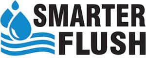 smarter-flush-logo-3-10-2015